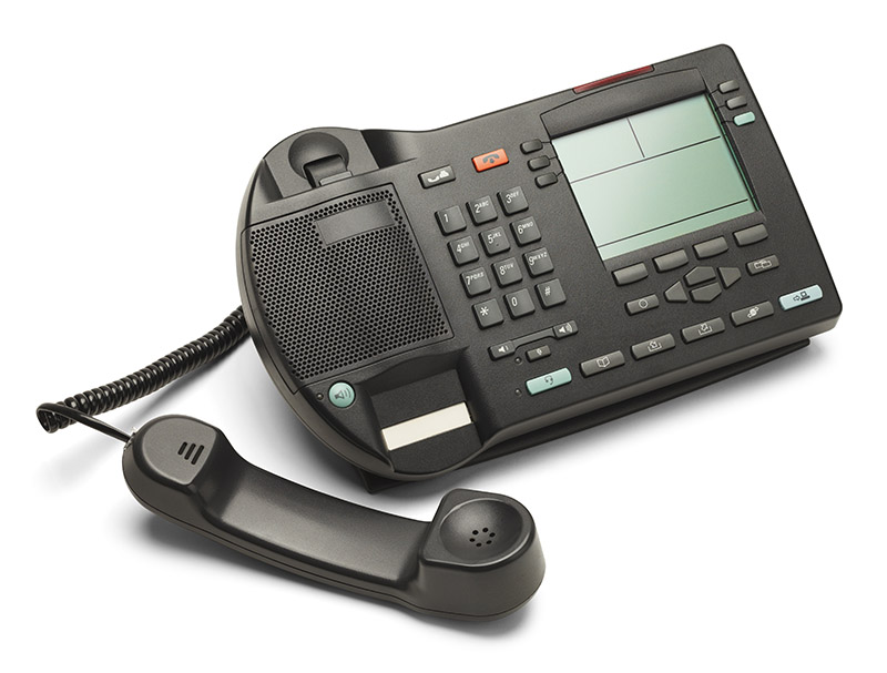 business phone systems beaumont, texas